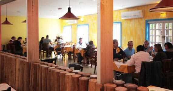 Consulado Mineiro - Cidade Jardim/bares/fotos/consuladomineiro_jardins1.jpg BaresSP