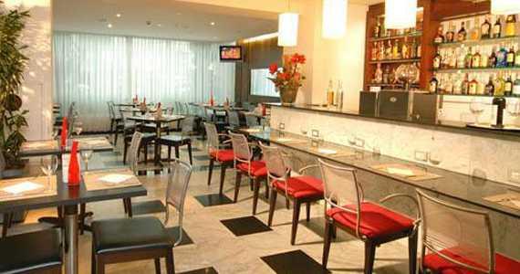 Contemporâneo Café/bares/fotos/contemporaneocafe.jpg BaresSP