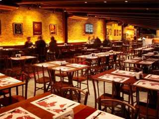 Copa Gastronomia & Futebol/bares/fotos/copa_gastronomia_futebol.jpg BaresSP