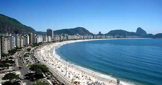 Praia de Copacabana/bares/fotos/copacabana_08102012122634.jpg BaresSP