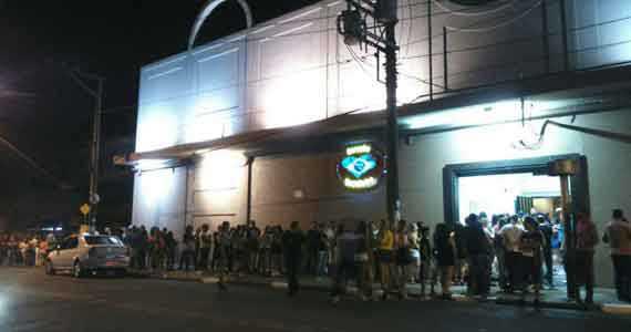 Coração Brasileiro/bares/fotos/coracao.jpg BaresSP