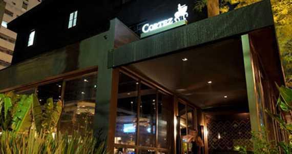 Bar Cortez BaresSP 570x300 imagem