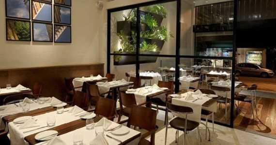 Restaurante Così/bares/fotos/cosi_09062014161015.jpg BaresSP