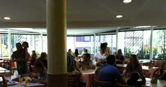 Costela Premium Ribs - Campo Belo /bares/fotos/costelapremiumribs2_11082014113824.jpg BaresSP