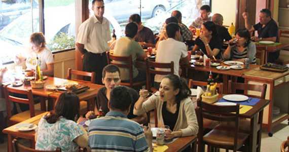 Costelaria Pedra Kent/bares/fotos/costelariapedrakent4_12082014153128.jpg BaresSP