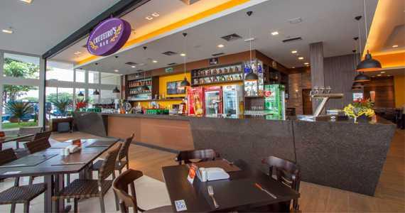 Cruzeiros Bar Grand Plaza Shopping/bares/fotos/cruzeiro1010.jpg BaresSP