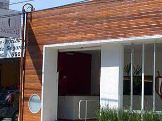 Dabliú Restaurante/bares/fotos/dabliu.jpg BaresSP