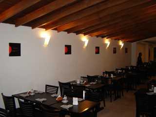 Daisho Sushi Bar/bares/fotos/daisho_sushi_01.JPG BaresSP