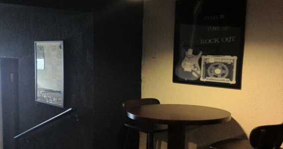 Dama de Ferro Bar & Restaurante/bares/fotos/damadeferro.jpg BaresSP