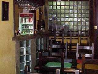 D` Antígona - Pizza de Panela/bares/fotos/dantigona1.jpg BaresSP