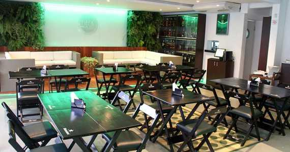 Deck Lounge Bar BaresSP 570x300 imagem