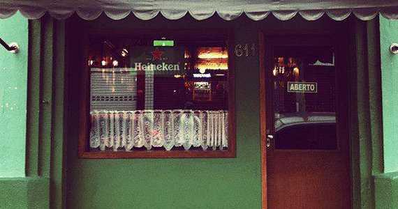 Deep Bar 611/bares/fotos/deepbar_fachada.jpg BaresSP