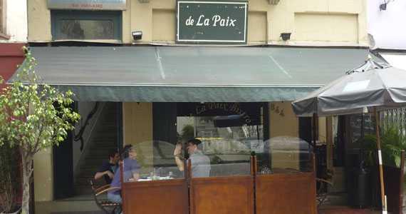 De La Paix/bares/fotos/dela3.jpg BaresSP