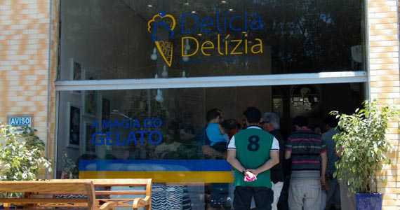 Delicia Delizia Gelateria Artigianale Italiana/bares/fotos/deliciadelizia.jpg BaresSP