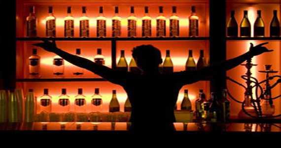 Delux.E Club & Lounge - Campinas BaresSP 570x300 imagem