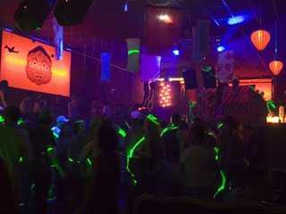 Delux.E Club & Lounge - Campinas/bares/fotos/deluxe_21122009152801.jpg BaresSP