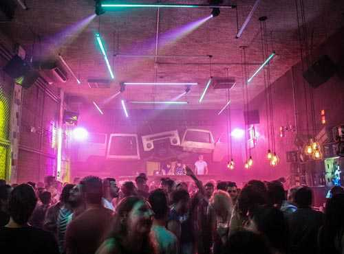 Espaço Desmanche/bares/fotos/demanche.jpg BaresSP