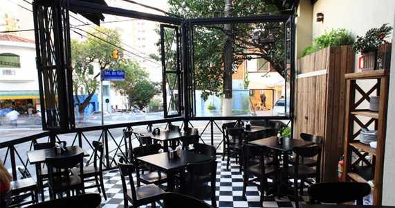 Desembargador Bar BaresSP 570x300 imagem