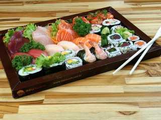 Meu Sushi - Delivery/bares/fotos/destaque1.jpg BaresSP