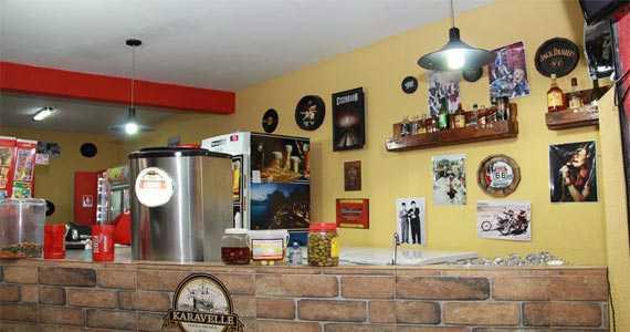 Di Maria Bar e Empório/bares/fotos/di_maria_emporio.jpg BaresSP