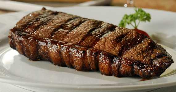 Dibaco Carnes e Vinhos BaresSP 570x300 imagem