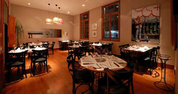 Restaurantes Argentinos na Zona Oeste