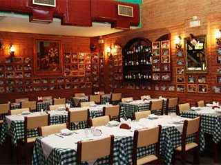 Cantina Diffatto - Alphaville/bares/fotos/diffatto.jpg BaresSP