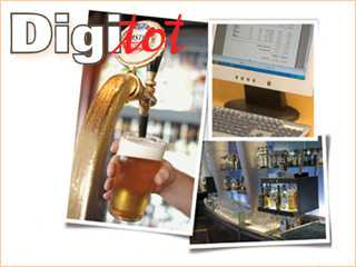 Digitot/bares/fotos/digitot_1.jpg BaresSP