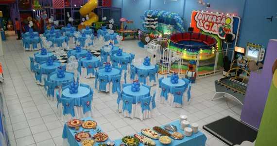 Buffet Diversão & Cia/bares/fotos/diversao_salao.jpg BaresSP