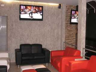 Divino Lounge Bar e Restaurante (ex-Galleria) BaresSP 570x300 imagem
