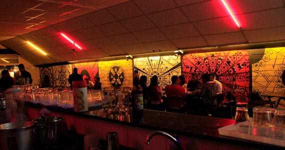 Divino Bar/bares/fotos/divinobar.jpg BaresSP