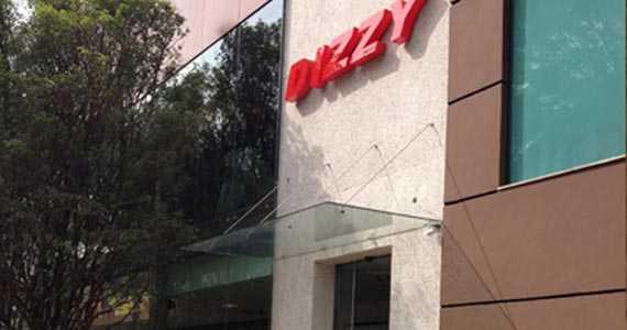 Dizzy/bares/fotos/dizzy_fachada_09102014114330.jpg BaresSP
