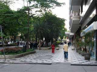 Praça Dom José Gaspar/bares/fotos/dom-josé.jpg BaresSP