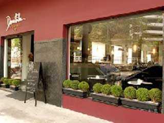 Domitila Restaurante e Café Ltda/bares/fotos/domitila5.jpg BaresSP