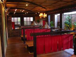 Restaurantes Japoneses na Vila Gomes Cardim