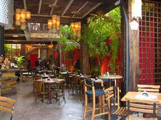 Domo Sushi Bar/bares/fotos/dommo_10.jpg BaresSP