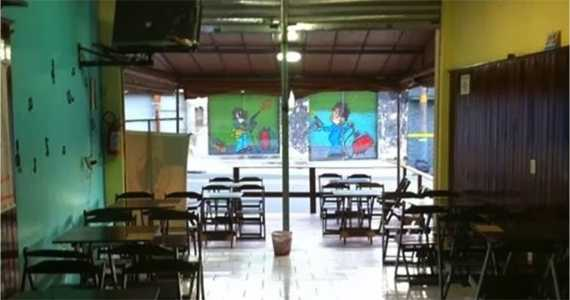 Bar Dona Breja/bares/fotos/donabreja_31072014153055.jpg BaresSP