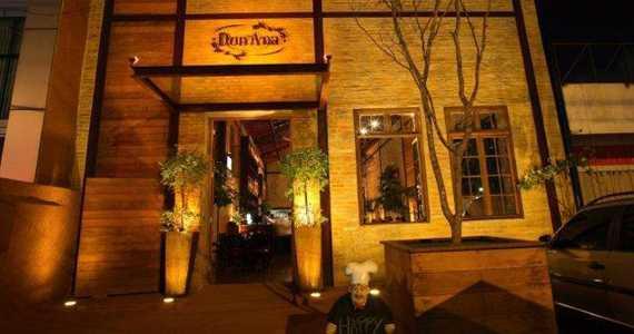 Bar Don Ana Forneria e Grill/bares/fotos/donana_fachada_tratada.jpg BaresSP