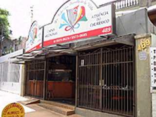Dr. Tchê la Parrilla de La Villa/bares/fotos/drtche4.jpg BaresSP
