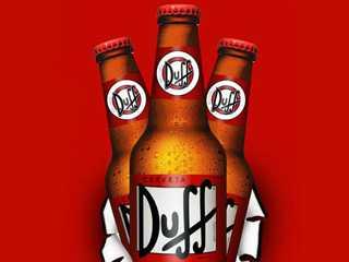 Cerveja Duff BaresSP 570x300 imagem