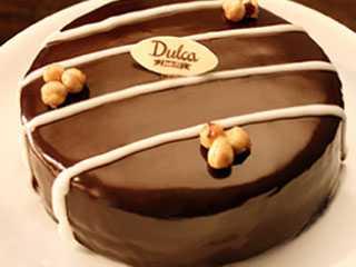 Dulca Jardins/bares/fotos/dulca.jpg BaresSP