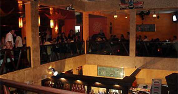 Dunas Bar BaresSP 570x300 imagem
