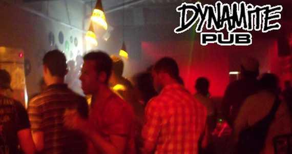 Dynamite Pub BaresSP 570x300 imagem