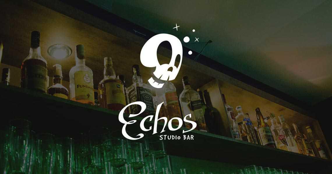 Echos Studio Bar/bares/fotos/echos.jpg BaresSP