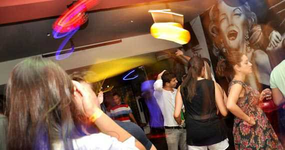 Éclair Bar/bares/fotos/eclair3_08082014125239.jpg BaresSP