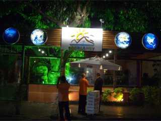 Ecoplanet Restaurante/bares/fotos/ecoplent.jpg BaresSP