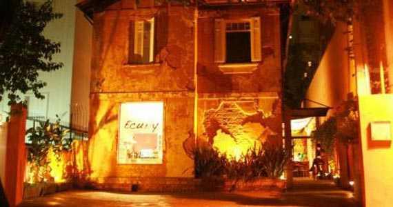 Ecully/bares/fotos/ecully_fachada_20102014121327.jpg BaresSP