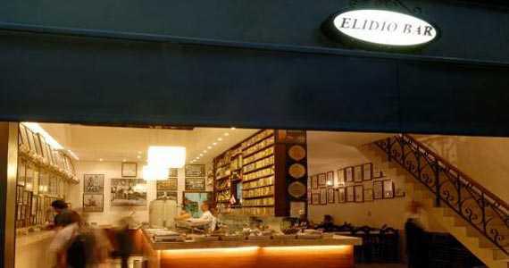 Elidio Bar /bares/fotos/elidio_fachada.jpg BaresSP