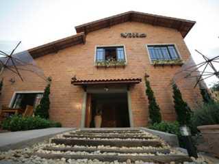 Empório da Villa/bares/fotos/emporio-villa_05.jpg BaresSP