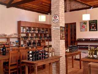 Empório Francesco/bares/fotos/emporio1.jpg BaresSP